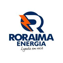 Roraima Energia