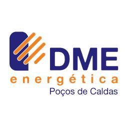 DME Energética