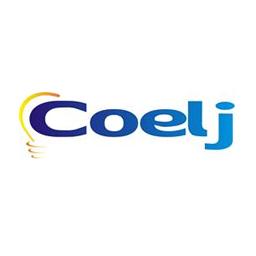 Coelj
