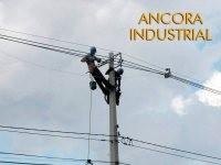 Acessórios para rede eletrica