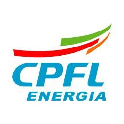 Empresas de distribuição de energia