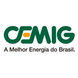 CEMIG - MG