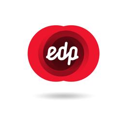 Grupo EPD